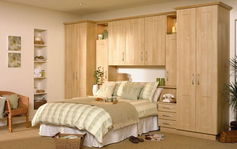 overhead bedroom furniture. Prev Overhead Bedroom Furniture