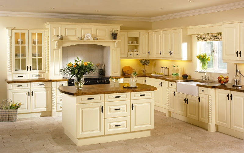 Mountlodge Furniture Real Furniture For Real Homes Kitchens - Posh kitchens